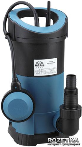 Насос погружной дренажный для чистой воды Vitals Aqua DT 613s (47608) - изображение 1