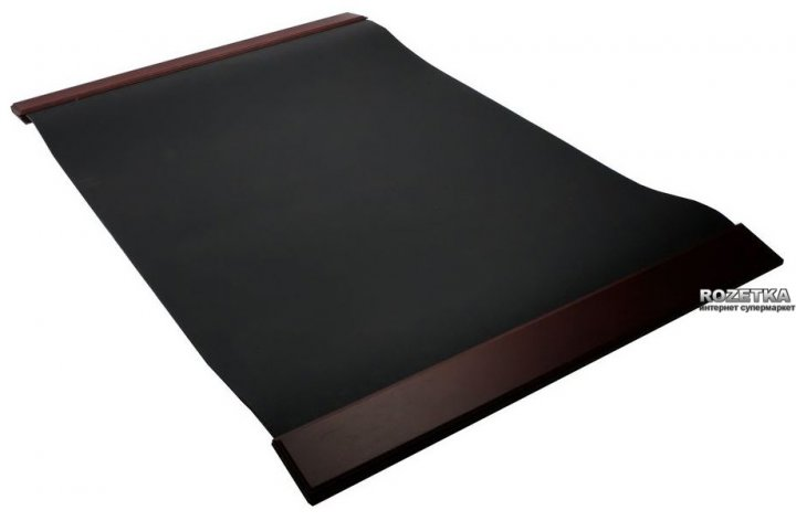 Подкладка для письма Bestar Красное дерево (1058XDU)