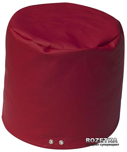 Пуф Примтекс Плюс Volt H-2210 S Red (ordf) - зображення 1