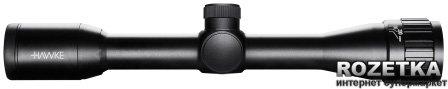 Оптичний приціл Hawke Vantage 4x32 AO Mil Dot (922118) - зображення 1