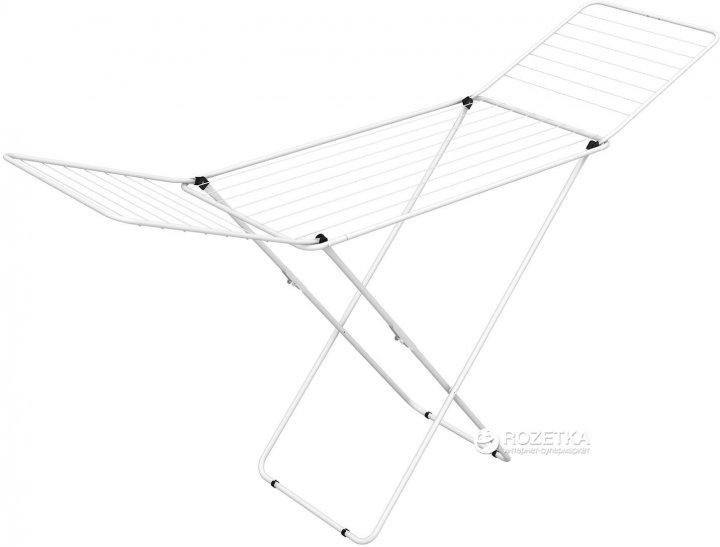 Сушка для белья Gimi Top (GM08639) - изображение 1