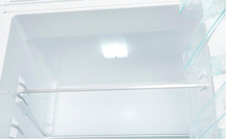 Snaige RF27SM-P1CB2E - Iluminare LED