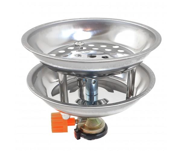 Горелка газовая Dystate 4209 - изображение 1