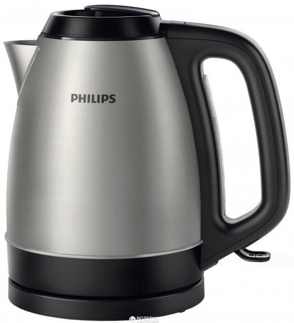 Электрочайник PHILIPS HD9305/21 - изображение 1