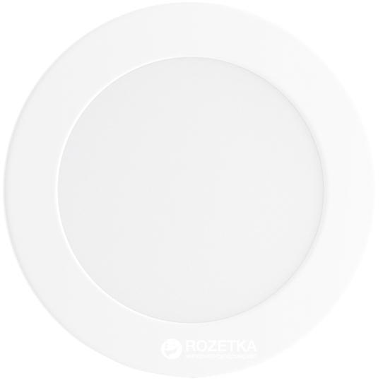 Светодиодный светильник Global LED SPN 12W 3000K (1-SPN-007-C) - изображение 1