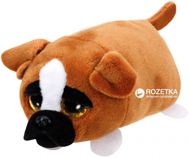 TY Beanie Boo's Пес Diggs 10 см (42134) - изображение 1