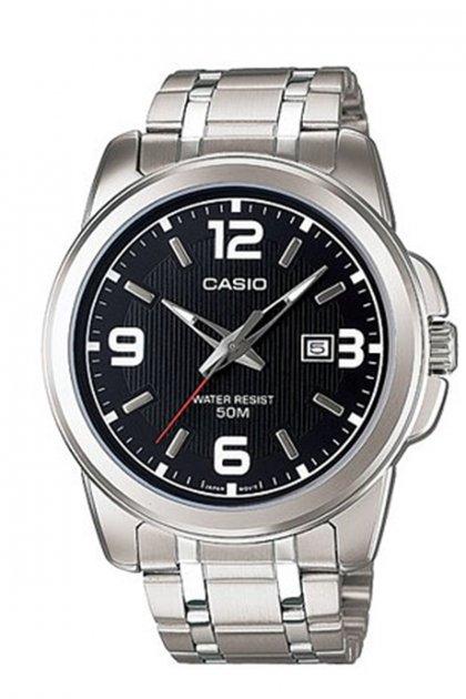 Часы CASIO MTP-1314D-1AVDF - изображение 1