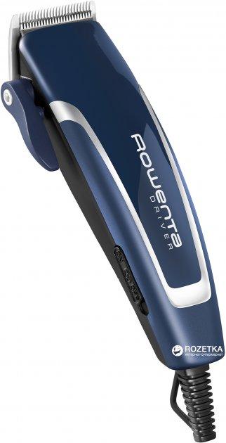 Машинка для підстригання волосся ROWENTA TN 1600 - зображення 1