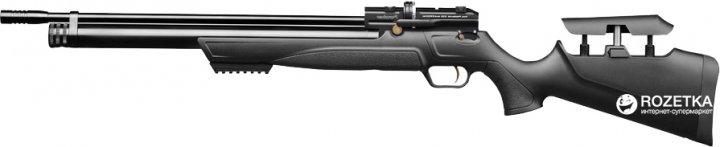 Пневматична гвинтівка Kral Puncher Synthetic PCP (36810094) - зображення 1