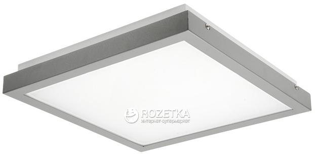 Стельовий світильник Kanlux Tybia LED 38W-NW (24640) - зображення 1