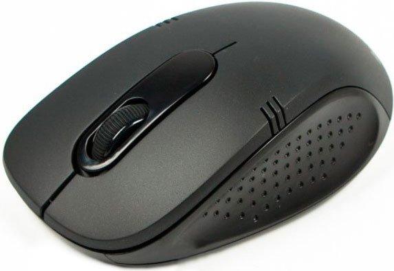 Мышь A4Tech G3-630N Wireless Black (4711421926225) - изображение 1