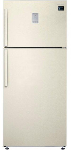 Холодильник SAMSUNG RT53K6330EF/UA - изображение 1