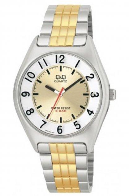 Годинник Q&Q Q680J403Y - зображення 1