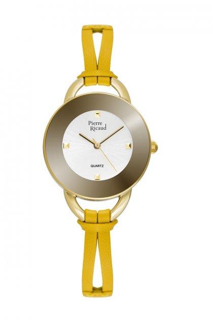 Женские часы Pierre Ricaud PR 22020.1Y41Q - изображение 1