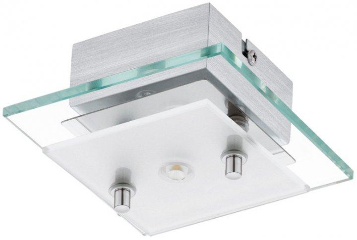 Потолочный светильник EGLO Fres 2 EG-93884 - изображение 1