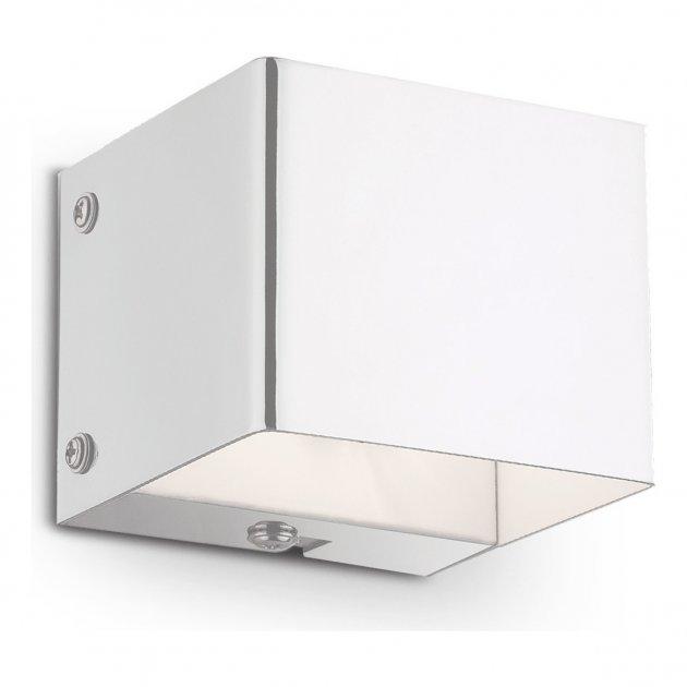 Підсвічування стін Ideal Lux 95264 Flash (ideal-lux-95264) - зображення 1