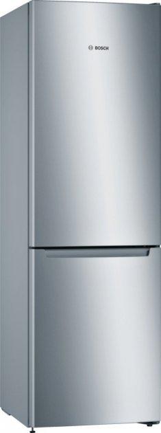 Холодильник BOSCH KGN33NL206 - изображение 1