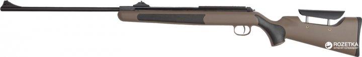 Пневматична гвинтівка Diana Mauser AM03 N-TEC 4.5 мм (3770238) - зображення 1