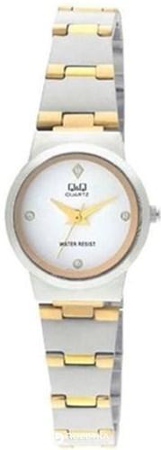 Женские часы Q&Q Q399-401Y - изображение 1