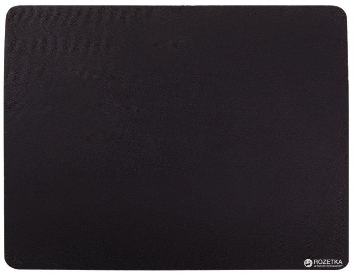 Игровая поверхность Acme Cloth (4770070869222) - изображение 1