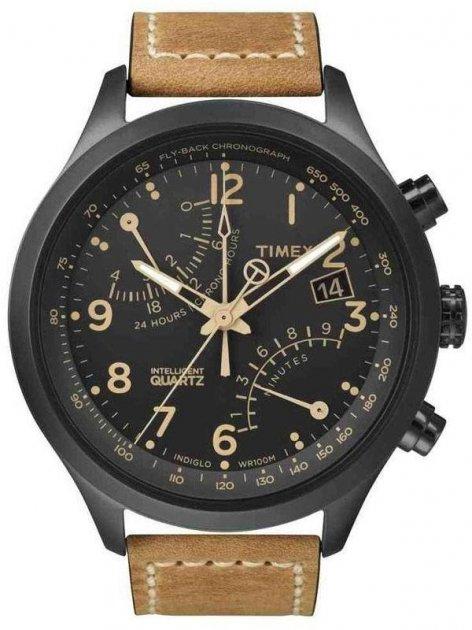 Мужские часы Timex Tx2n700 - изображение 1