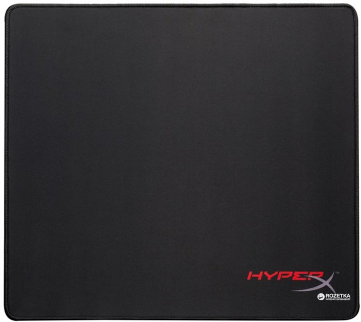 Ігрова поверхня HyperX Fury (HX-MPFS-L) - зображення 1