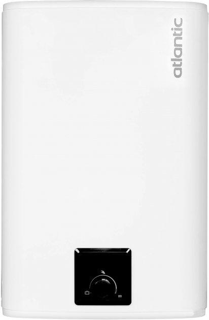 Бойлер ATLANTIC Vertigo O`Pro MP 040 F220-2E-BL (1500W) - изображение 1