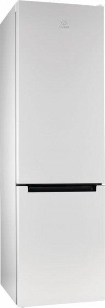 Двухкамерный холодильник INDESIT DS 3201 W (UA) - изображение 1