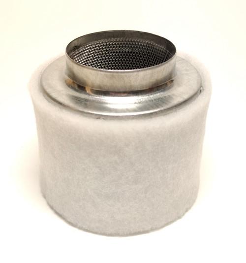 Угольная ткань для фильтров купить мешочек из двунитки купить