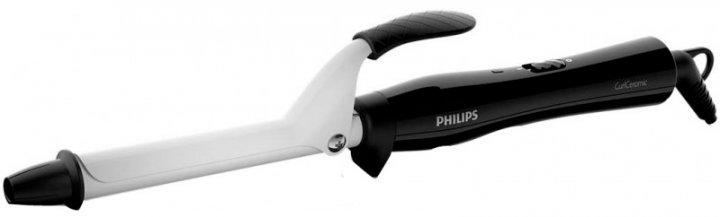 Плойка Philips StyleCare BHB862/00 - изображение 1