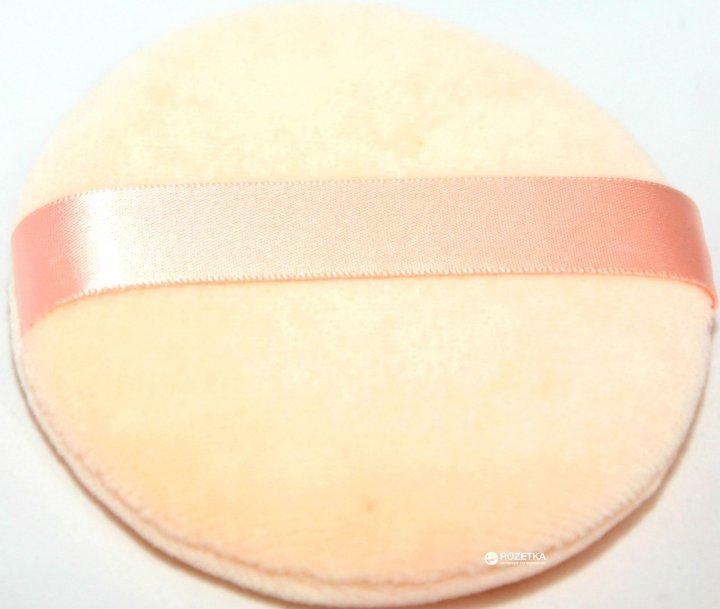 Спонж для макіяжу Zauber-manicure S-002S (4004904060029) - зображення 1
