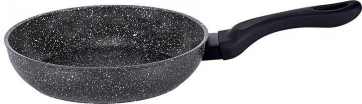 Сковорода Kohen Prime Black 20 см (KN80720) - изображение 1