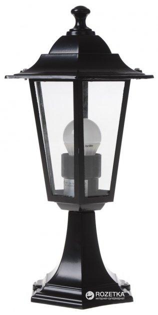 Уличный светильник Brille GL-107 BH MB (34-119) - изображение 1