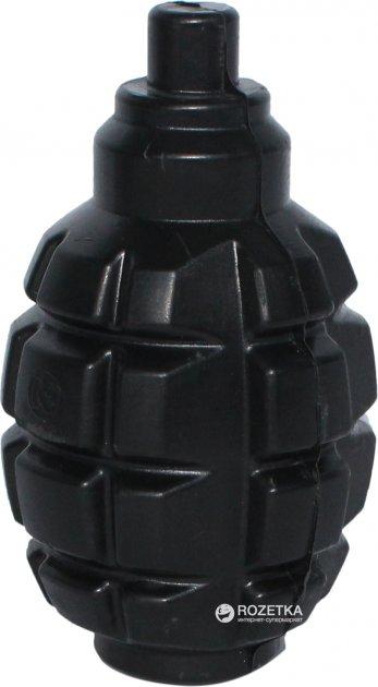 Тренувальний муляж гранати Київгума (A40990000692003) - зображення 1