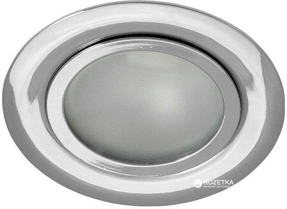 Світильник точковий Kanlux CT-2116B-C Gavi (KA-811) - зображення 1
