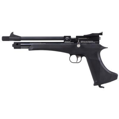 Пневматический пистолет Diana Chaser, 4,5 мм (19200000) - зображення 1