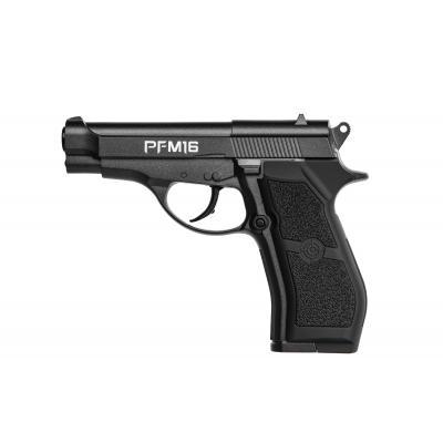 Пневматический пистолет Crosman PFM16 - зображення 1