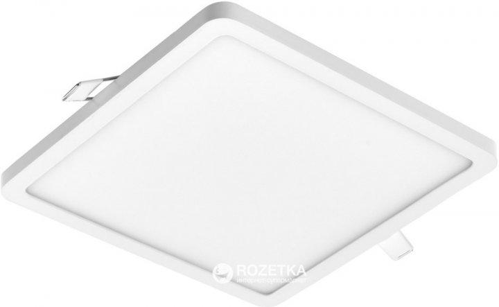 Світлодіодний світильник точковий Brille LED-371/18W CW (L121-096) - зображення 1