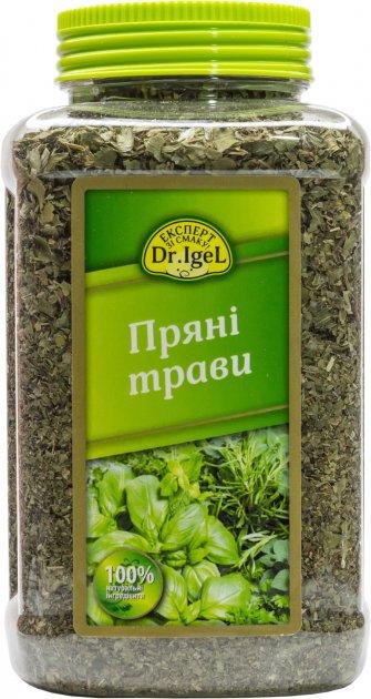 Пряные травы Dr.IgeL 180 г (4820155170818) - изображение 1