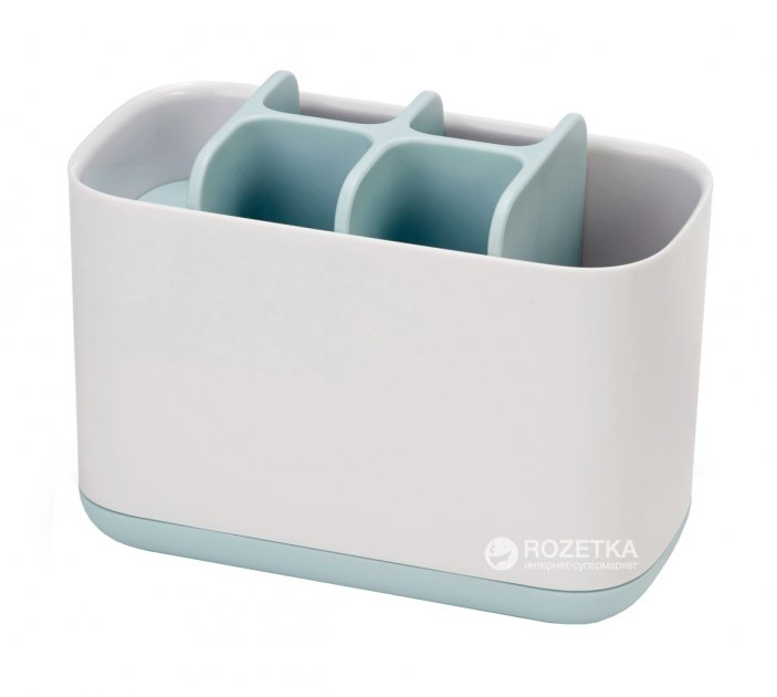 Подставка для зубных щеток JOSEPH JOSEPH 70501 Большая