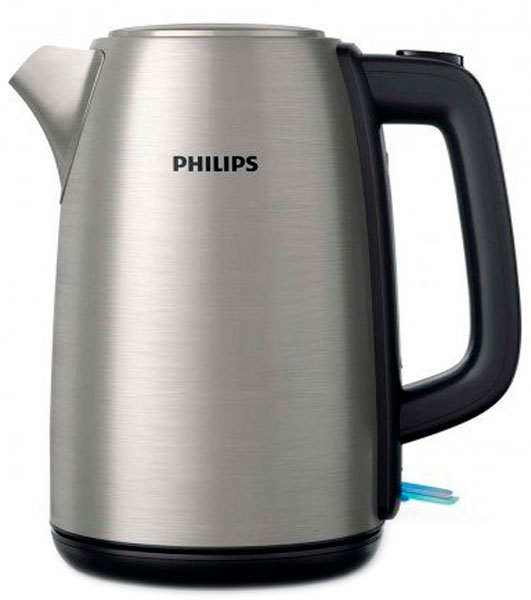 Электрочайник PHILIPS HD9351/91 - изображение 1