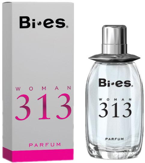 Духи для женщин Bi-es 313 15 мл (5906513009880) - изображение 1