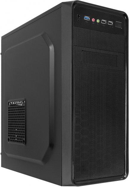 Корпус Crown CMC-611 450 Вт (CM-PS450Smart) - зображення 1