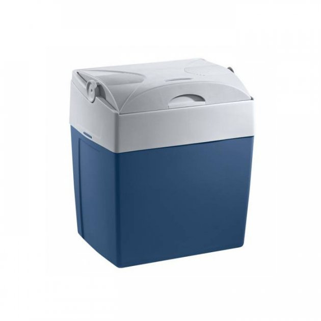Термоелектричний холодильник Mobicool U30 DC - изображение 1