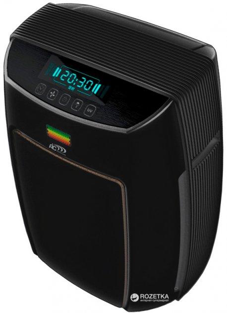 Воздухоочиститель-ионизатор AIC XJ-4000 - изображение 1