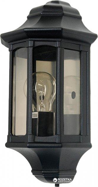Уличный светильник Elstead Lighting Newbury (GZH/NB7) - изображение 1