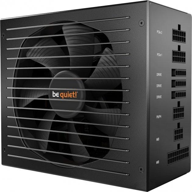 be quiet! Straight Power 11 550W (BN281) - зображення 1