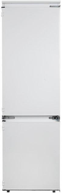 Встраиваемый холодильник CANDY CKBBS 172F - изображение 1