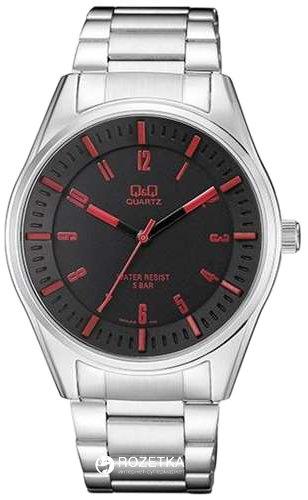 Мужские часы Q&Q QA54J205Y - изображение 1
