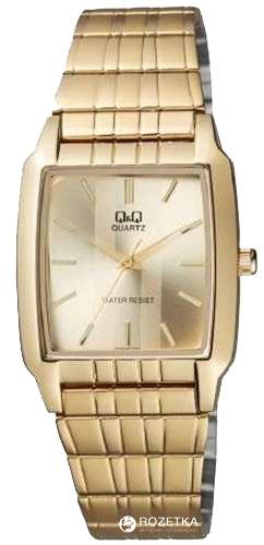 Женские часы Q&Q QA78-010Y - изображение 1
